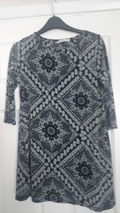 734f21fa3ec Ladies tunic tops size 8 Excellent Condition #fashion #clothing #shoes  #accessories #womensclothing #tops (ebay link)