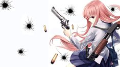 52510_anime_girls_anime_girls_girls_with_weapons_anime_girl_with_gun.jpg (1920×1080)