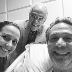 """Nelson Freitas é internado com diverticulite: """"Passei um perrengue"""" #Ator, #Cirurgia, #Dieta, #Filme, #Hoje, #Humorista, #Instagram, #Programa, #SP http://popzone.tv/nelson-freitas-e-internado-com-diverticulite-passei-um-perrengue/"""