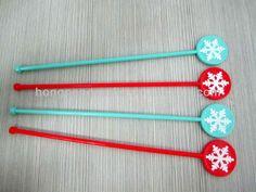 Wenzhou Hongpeng Art And Craft Co.