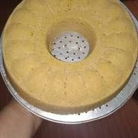 Kue Apem Gula Merah Resep Kue Kue Resep