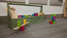 ~ Written by Lindsey Shafer, Early Childhood Educator ~   One of the incredible aspects of loose parts is that they are open-ended.  Loose parts can be used in numerous ways throughout the indoor and outdoor  classroom. By adding other materials to the hair rollers, endless  possibilities are created. Here, we will explore 13 ways Velcro hair  rollers can be used with a variety of other materials to engage and inspire  children's play.  1) HAIR ROLLERS & FLANNEL BOARDS-  Velcro hair…