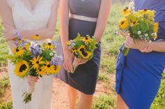 jason keefer photography faber charlottesville delfosse winery wedding 0015