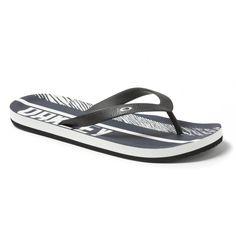 john-andy.com   Oakley Frogskin Σαγιονάρες Ανδρικές 15029-022 Oakley, Flip Flops, Shoes, Zapatos, Shoes Outlet, Beach Sandals, Shoe, Footwear, Slipper