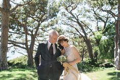 J Wiley Photography-5026