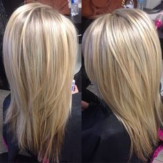 I love this length. Long enough but not too long. Seriously thinking bout it