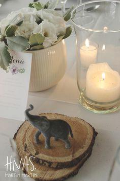 centro de mesa, terrario, animales, centerpiece, animals, ambientación, decoración de boda, decor wedding