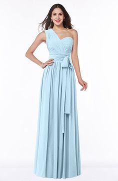 f2da6dd49a42 11 Best Tangerine bridesmaid dresses images | Alon livne wedding ...
