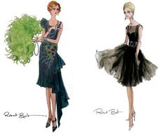 Google Image Result for http://www.collegefashion.net/wp-content/uploads/2011/08/Fashion-file-illustrations.jpg