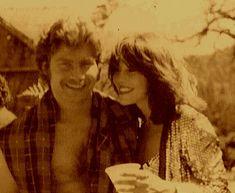 Frank & Linda Imperial