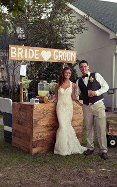 Lace Wedding, Wedding Dresses, Bride Groom, Photography, Vintage, Beautiful, Fashion, Fotografie, Moda