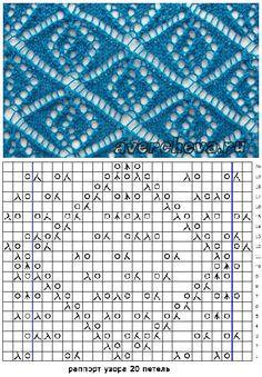 17f975a7cceac16db4ed28d0313481e6.jpg (512×736)