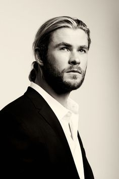 chris hemsworth, film