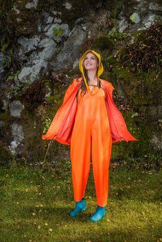 bathing suits – My WordPress Website Girls Wear, Women Wear, Rain Suit, Pvc Raincoat, Rain Gear, Girls In Love, Catsuit, Bathing Suits, Lady