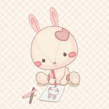 cute drawing - Google Search