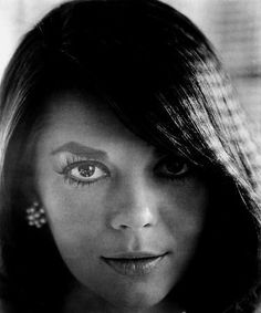 Natalie Wood - one of my all-time faves!