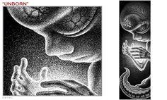 CAM de LEON Cam de Leon nascido em Modesto ,Califórnia,em 1961é um americano artista que se especializou em surreal imaginário sombrio fantástico.Ele criou alguns da banda Ferramenta artwork cedo's,além de trabalhar como ilustrador digital,fazendo conceito e desenvolvimento visual e design de personagens para a indústria de animação característica.Trabalhou como ilustrador digital para filmes como Os Caça-Fantasmas,Gancho,A Soma de Todos os Medos e The Cat in the Hat.
