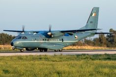 Imágenes similares a 152146178 Swedish Hercules at the end of the runway Malta, Photo Search, Hercules, Military Aircraft, Air Force, Fighter Jets, Cool Pictures, Ireland, Postwar