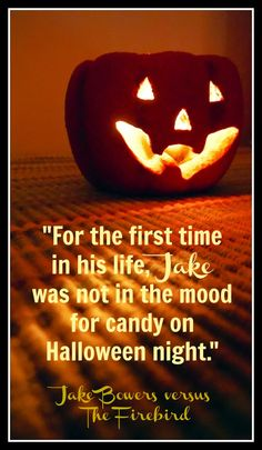 Pecking Order, 12 Year Old Boy, Firebird, Halloween Night, Pumpkin Carving, First Time, The Book, Mood, Amazon
