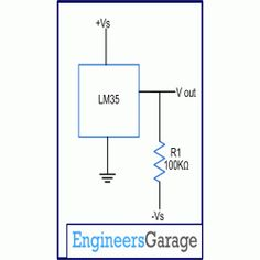 laser based pulse transmitter and receiver electronic circuits rh pinterest com Breathing LED Schematic Fading LED Transister Schematic