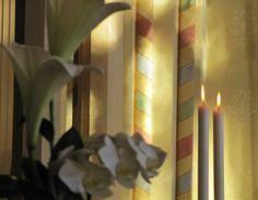 Keskiaikaisen hellän hiljaisen rukouslaulun jatkokurssi  ineljänä tiistai-iltana Diakonissalaitoksen kirkossa Kalliossa alk. 9.9.14 .klo 17.30