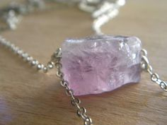quartz Quartz, Silver, Jewelry, Fashion, Moda, Jewels, Fashion Styles, Schmuck, Jewerly