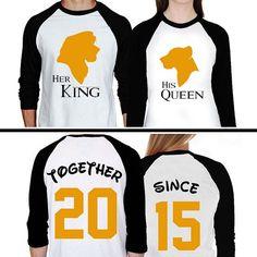 Image result for lion king shirt for disney