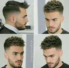 Growing Out An Undercut For Men | Pinterest | Undercut Men, Undercut And  Haircut Styles