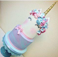 Cute idea for birthday partys