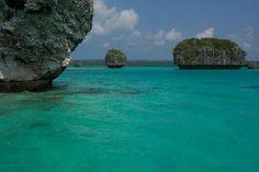 Ile des Pins, New Caledonia Great Places, Places To See, Beautiful Places, Walpole Island, Voyager C'est Vivre, Carnival Legend, Cruise Destinations, Win A Trip, Cruise Port