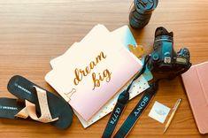 Dream Big, Photography, Photograph, Photo Shoot, Fotografie, Fotografia