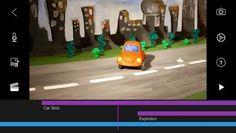 Desde Neoteo vamos a dar rienda suelta a nuestra creatividad con las 5 herramientas para crear vídeos Stop Motion. Dicha técnica de animación consiste en generar la ilusión de movimiento entre objetos estáticos (por ejemplo un bollo de papel). El efecto se efectúa sobre una serie de imágenes fijas (tomadas sucesivamente)See it on Scoop.it, via TIC & Educación