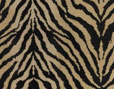 Kilimandjaro Pierre Frey Fabrics to buy Textile Patterns, Print Patterns, Textiles, Zebra Print, Animal Print Rug, Pierre Frey Fabric, Made To Measure Curtains, Wallpaper Samples, Curtain Designs