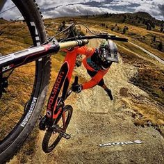 @samreynolds26 Follow us for the best MTB photos on Instagram! Use hashtag…