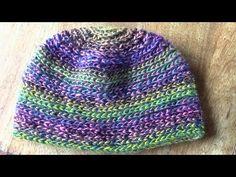 51 Beste Afbeeldingen Van Cirkelvest Vonnes Creaties Crochet