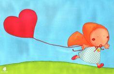 Lizzie Kate, Crochet Pig, Funny Cross Stitch Patterns, Xmas Cross Stitch, Fun Illustration, Embroidery Hoop Art, Christmas Cross, Crochet Patterns Amigurumi, Stuffed Toys Patterns