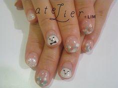 atelier+LIM : nail   Sumally