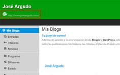 Ahorra tiempo en la gestión de tus redes sociales con blogsterapp #Marketing http://blgs.co/61ZB96