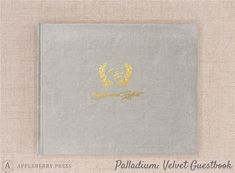 The most beautiful and unique wedding invitations, RSVP cards, and other wedding stationery available in Ireland, the UK and worldwide. Unique Wedding Invitations, Wedding Stationery, Guestbook, Wedding Guest Book, Velvet, Grey, Cards, Gray, Maps