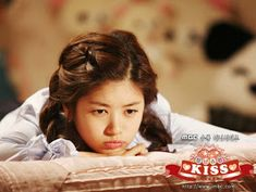 Coração Feroz: Playful Kiss (k-drama) Itazura Na Kiss, Live Action, Love In Tokyo, Kim Joong Hyun, Young Leonardo Dicaprio, Playful Kiss, Korean Shows, Drama Fever, Sweet Revenge