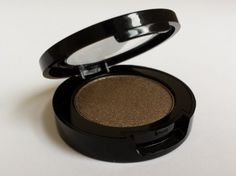 Polychromatic Eye Shadow  Hypoallergenic  Hazel >>> This is an Amazon Affiliate link. Visit the image link more details.