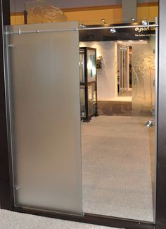 cardinal shower doors skyline