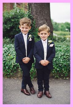 Ring Bearer Outfit Gallery bonsiwtxn boys suits formal sets blazers clothes suits for Ring Bearer Outfit. Here is Ring Bearer Outfit Gallery for you. Ring Bearer Outfit bonsiwtxn boys suits formal sets blazers clothes suits for. Wedding Outfit For Boys, Boys Wedding Suits, Wedding With Kids, Wedding Attire, Perfect Wedding, Dream Wedding, Wedding Scene, Wedding Ceremony, Wedding Flowers