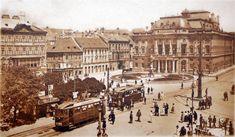 Bratislava, Geo, Paris Skyline, Cities, Louvre, Travel, Viajes, Destinations, Traveling