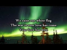 flag song lyrics
