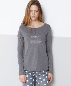 Pyjamas - OYSHO