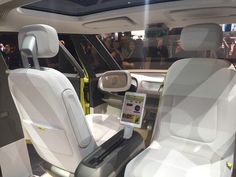 vw-id-buzz-int-dash-and-front-seats_small.jpg (1200×900)