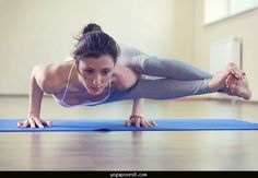 cool Best yoga poses for pictures