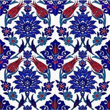 Image result for traditional turkish rug patterns