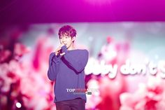 [PRESS PICS] 141005 JYJ's exclusive concert for 2014 Gangnam K-Pop Festival – Part 2